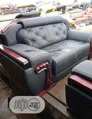 Sofa Chair | Furniture for sale in Lagos State