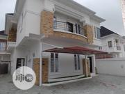 Luxury 5 Bedroom Detached Duplex Off Chevron Lekki Phase 1 For Sale. | Houses & Apartments For Sale for sale in Lagos State, Lekki Phase 1