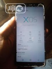 Infinix Hot 6 Pro 32 GB Black | Mobile Phones for sale in Imo State, Owerri