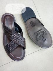 Lovely Mens Slipers | Shoes for sale in Lagos State, Lagos Island