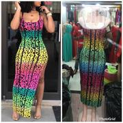 Lovely Ladies Gown | Clothing for sale in Lagos State, Gbagada