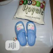 Hello Kitty Crocs | Children's Shoes for sale in Oyo State, Oluyole