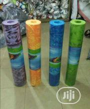 New Yoga Mat | Sports Equipment for sale in Lagos State, Surulere