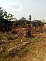 400/ 800m2 With Bungalow On Science Rd Unilag Estate Extension Magodo | Land & Plots For Sale for sale in Lagos State, Magodo