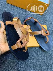 Lovely Mens Sandals | Shoes for sale in Lagos State, Lagos Island