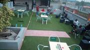 New & High Quality Artificial Grass Carpet For Home & Garden. | Garden for sale in Lagos State, Ajah