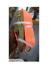 Ratchet Tie Down | Hand Tools for sale in Lagos State, Ikeja