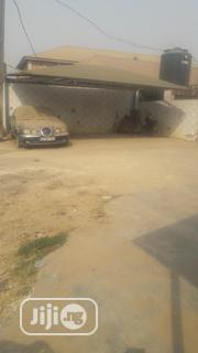 Car Wash With Bar Arena for Rent. | Commercial Property For Rent for sale in Lagos State, Ifako-Ijaiye
