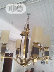 Chandelier 6 In 1 | Home Accessories for sale in Lagos State, Ilupeju