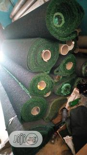 High Quality Roles Artificial Grass | Garden for sale in Lagos State, Ajah