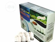 Asthma Treament   Vitamins & Supplements for sale in Plateau State, Jos