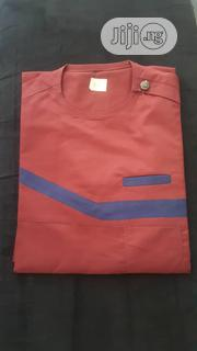 Quality Ready to Wear | Clothing for sale in Lagos State, Ikeja
