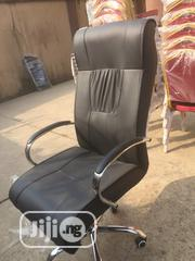 Office Chairs | Furniture for sale in Lagos State, Ojo