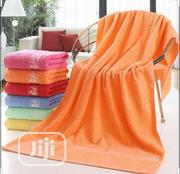 Quality Big Size Towel | Home Accessories for sale in Lagos State, Lagos Island