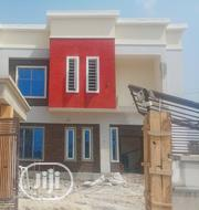 New & Spacious 4 Bedroom Detached Duplex At Creek Avenue Lekki For Sale.   Houses & Apartments For Sale for sale in Lagos State, Lekki Phase 1