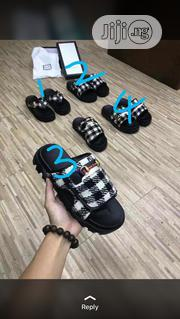 Original Gucci Slide | Shoes for sale in Lagos State, Lagos Mainland
