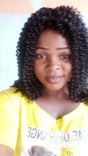 Human Resources CV   Human Resources CVs for sale in Cross River State, Calabar