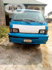 Neat Bus Long Frame (18 Seater) 2001 Blue | Buses & Microbuses for sale in Rivers State, Obio-Akpor
