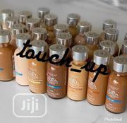 L'oreal True Match Foundation | Makeup for sale in Lagos State, Lagos Mainland
