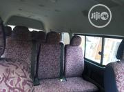 Toyota Hiace, Hummer 3 | Buses & Microbuses for sale in Lagos State, Ikotun/Igando