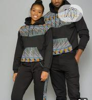 High Quality Branded Wears. | Manufacturing Services for sale in Lagos State, Lagos Mainland