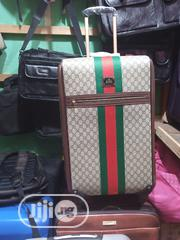 Gucci Fashion Travel Box | Bags for sale in Lagos State, Surulere