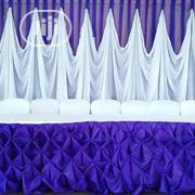Become an Events Decorator | Party, Catering & Event Services for sale in Lagos State, Ifako-Ijaiye
