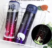 Stainless Water Flask | Kitchen & Dining for sale in Abuja (FCT) State, Garki 1