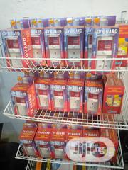 Quality Tv Guard | Accessories & Supplies for Electronics for sale in Lagos State, Ojo