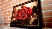 Frame For Wall Deco | Arts & Crafts for sale in Lagos State, Ifako-Ijaiye