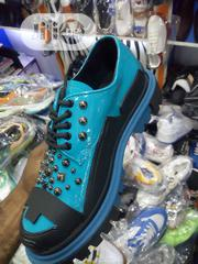 Designers Shoes Boots | Shoes for sale in Lagos State, Lagos Island