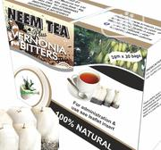 Herbal Remedy for the Treatment of Malaria and Typhoid | Vitamins & Supplements for sale in Ekiti State, Ado Ekiti