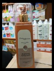Clear Difference Brightening Toning Lotion   Skin Care for sale in Lagos State, Ojo