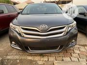 Toyota Venza 2013 Gray | Cars for sale in Abuja (FCT) State, Wuse 2