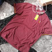 Quality T Shirt   Clothing for sale in Lagos State, Lagos Island