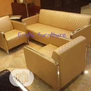 High Quality Imported Sofa Chair for Home and Office | Furniture for sale in Lagos State, Lagos Island