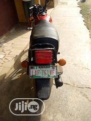 Honda 2019 Red | Motorcycles & Scooters for sale in Kwara State, Ilorin West