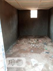 Big Shop To Let @ Nepa Office Bus Stop Igando A Tarred Street | Commercial Property For Rent for sale in Lagos State, Ikotun/Igando