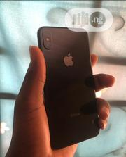 Apple iPhone XS Max 64 GB Black | Mobile Phones for sale in Abuja (FCT) State, Garki 2