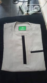 💯 Quality Cotton | Clothing for sale in Lagos State, Ikeja