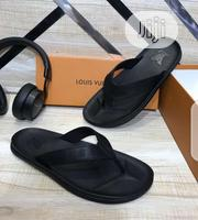 Italians Men'S Palms O Slippers | Shoes for sale in Lagos State, Lagos Island