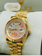 Rolex Automatic | Watches for sale in Lagos State, Lagos Island