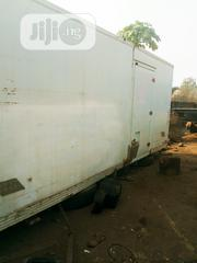 Cold Room Container Body For Sale.   Trucks & Trailers for sale in Ondo State, Akure
