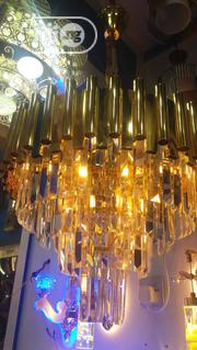 Chandelier Light Size 450 | Home Accessories for sale in Lagos State, Ojo