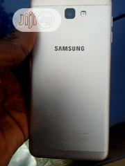 Samsung Galaxy J7 Prime 16 GB Gold | Mobile Phones for sale in Edo State, Egor