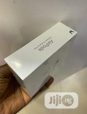 Brand New Apple Airpods(Wireless) | Headphones for sale in Lagos State, Ikeja