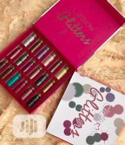 Glitters Pigment | Makeup for sale in Lagos State, Badagry