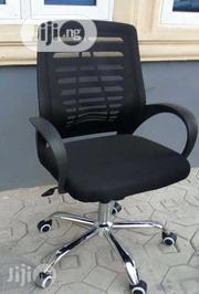 Comfortable Office Chair | Furniture for sale in Lagos State, Ojo
