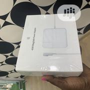 Macbook Charger 45wats Safe 1 | Computer Accessories  for sale in Lagos State, Lekki Phase 1