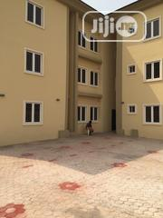 New Luxury 3 Bedroom Apartments Off Allen Ikeja For Sale | Houses & Apartments For Sale for sale in Lagos State, Ikeja